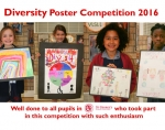 Banner Poster Competition 2016 584w3