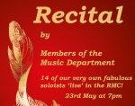 Music Staff Recital 2017 584w2