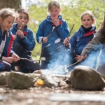 stgeorge Outdoor Learning 584w