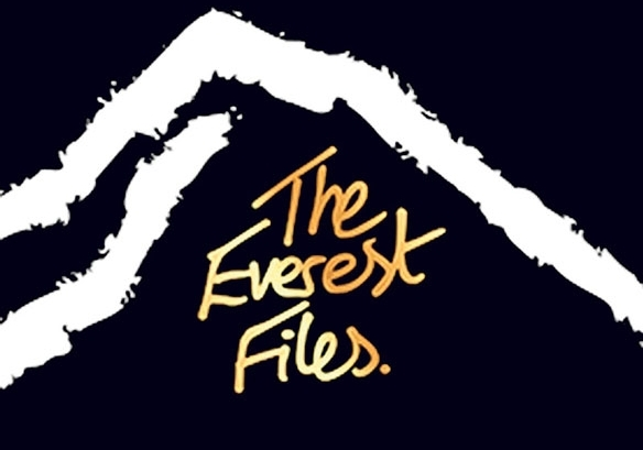 Everest Files 584w