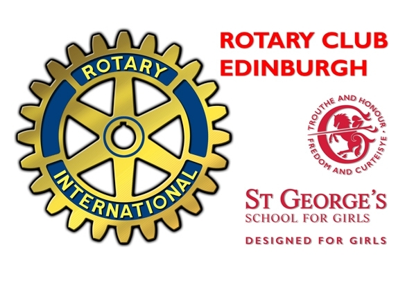 Rotary Club Edinburgh 584W2