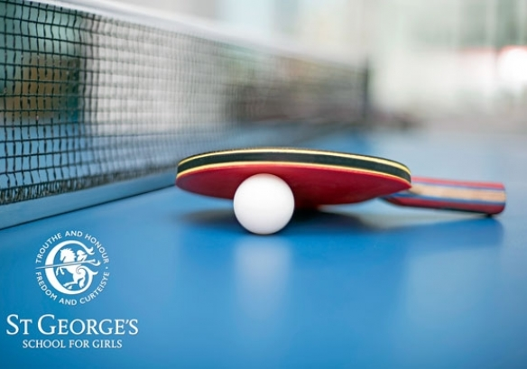 Table Tennis 18 584w