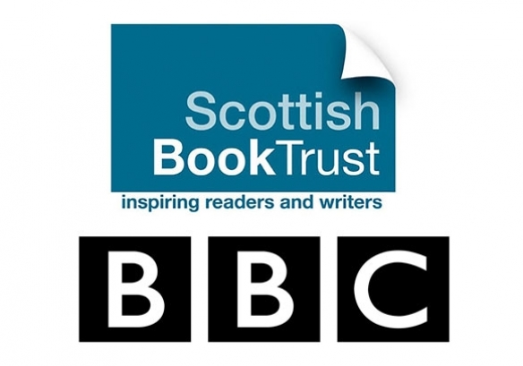 scottish book trust bbc 584w