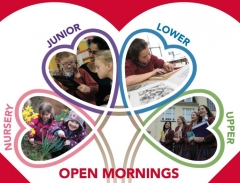 open morning St Georges Optimized