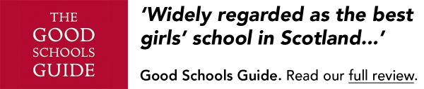 Good Schools Guide Review