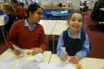 P2Y and P6 Peer Learning 19