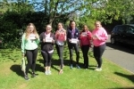 Race for Life 5