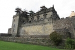 Stirling Castle 16
