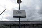 Stirling Castle 3