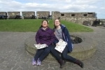 Stirling Castle 4