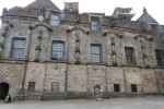 Stirling Castle 6