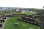 Stirling Castle 8