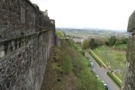 Stirling Castle 9